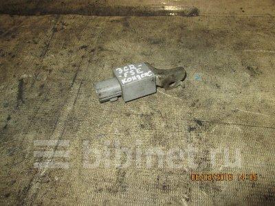 Купить Конденсатор генератора на Lexus GS300 3GR-FSE  в Кемерове