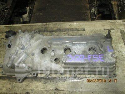 Купить Крышка головки блока цилиндров на Lexus GS300 3GR-FSE  в Кемерове