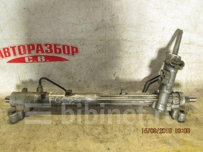 Купить Рулевую рейку на Ford Focus переднюю  в Кемерове