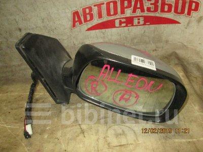 Купить Зеркало боковое на Toyota Allion правое  в Кемерове