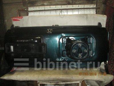 Купить Дверь заднюю багажника на Honda CR-V 1996г. RD1 B20B  в Кемерове