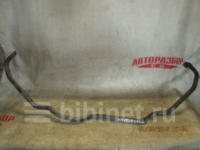 Купить Стабилизатор поперечной устойчивости на Honda FIT GD1 L13A передний  в Кемерове