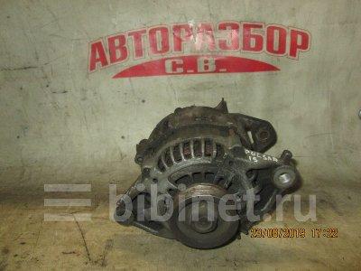 Купить Генератор на Nissan Pulsar 1999г. FN15 GA15DE  в Кемерове