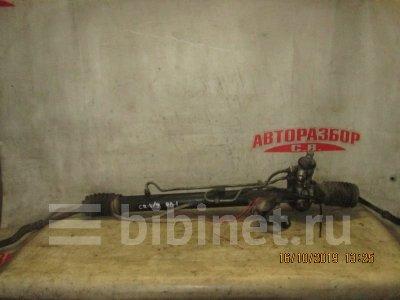 Купить Рулевую рейку на Honda CR-V 1996г. RD1 B20B  в Кемерове