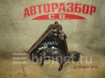 Купить Опору стойки на Mazda Mazda 6 GG заднюю  в Кемерове