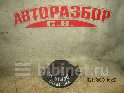 Купить Опору стойки на Mazda Demio DW3W переднюю  в Кемерове