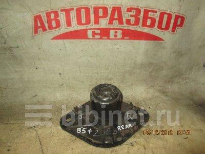 Купить Опору стойки на Volkswagen Passat 2003г. B5 AVF заднюю  в Кемерове