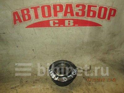 Купить Опору стойки на Volkswagen Polo 2011г. 612 CFNA переднюю  в Кемерове