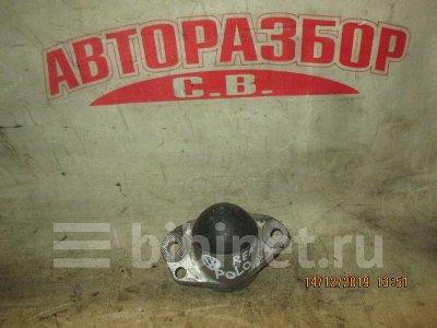 Купить Опору стойки на Volkswagen Polo 2011г. 612 CFNA заднюю  в Кемерове