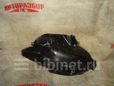 Купить Подкрылок на Toyota Carina CT190 2C задний левый  в Кемерове