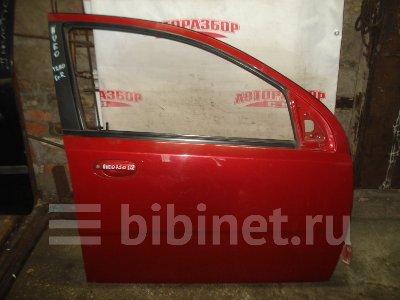 Купить Дверь боковую на Chevrolet Aveo T250 B12D1 переднюю правую  в Кемерове