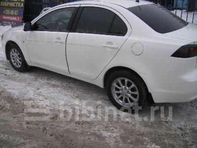 Купить Авто на разбор на Mitsubishi Lancer  в Красноярске