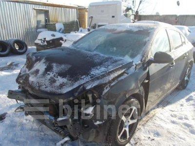 Купить Авто на разбор на Chevrolet Cruze  в Красноярске