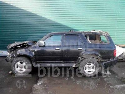 Купить Авто на разбор на Great Wall Wingle 2010г.  в Красноярске
