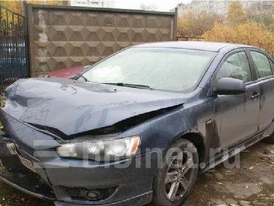 Купить Авто на разбор на Mitsubishi Lancer 2007г.  в Красноярске