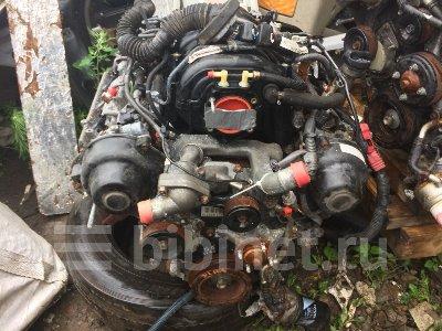 Купить Двигатель на Lexus GX470 UZJ120L 2UZ-FE  в Красноярске