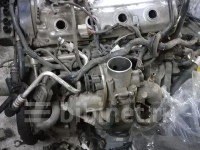 Купить Двигатель на Great Wall Hover  в Красноярске