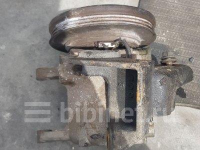 Купить Компрессор кондиционера на Daihatsu Hijet S321V KF-VE  в Уссурийске
