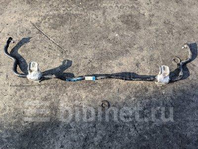 Купить Стабилизатор поперечной устойчивости на Citroen C3  в Уссурийске