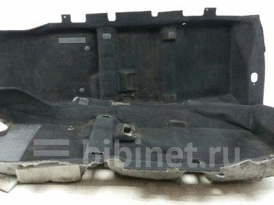 Купить Обшивку пола на Mazda Mazda 6 2014г. GJ  в Белгороде