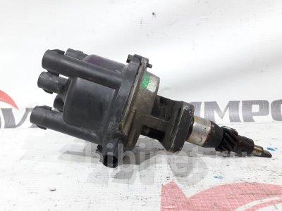 Купить Бампер на UAZ Hunter 2003г. передний  в Иркутске