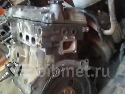Купить Двигатель на Mazda Capella FP-DE  в Красноярске