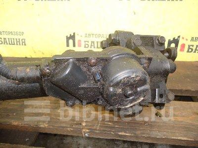 Купить Двигатель на Great Wall Hover  в Челябинске