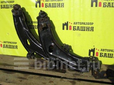 Купить Рычаг подвески на Fiat Albea передний правый  в Челябинске