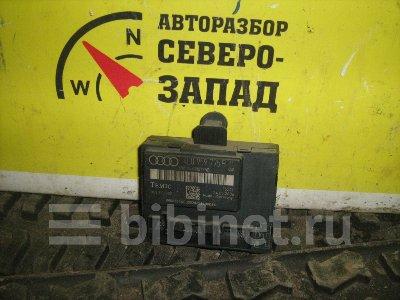 Купить Блок управления на Audi Q7 2006г. BUG задний левый  в Челябинске