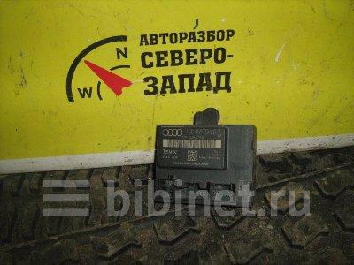 Купить Блок управления на Audi Q7 2006г. BUG задний правый  в Челябинске