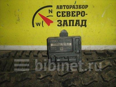 Купить Блок управления на Audi Q7 2006г. BUG передний левый  в Челябинске