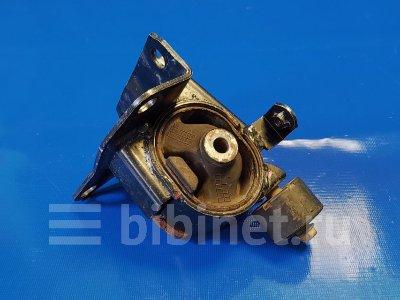 Купить Подушку двигателя на Toyota Corolla NZE121 1NZ-FE левую  в Красноярске