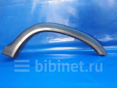 Купить Накладку на крыло на Honda CR-V RD8 заднюю левую  в Красноярске