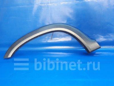 Купить Накладку на крыло на Honda CR-V RD8 заднюю правую  в Красноярске
