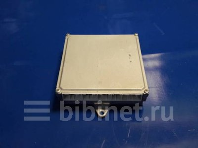 Купить Блок управления ДВС на Honda Accord CL8 K20A  в Красноярске
