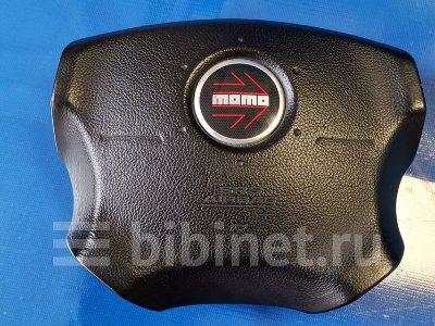 Купить Аирбаг на Subaru Legacy BE5  в Красноярске