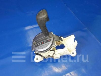 Купить Рычаг переключения КПП на Honda FIT GD1  в Красноярске