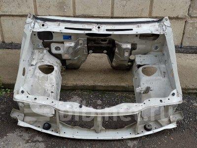 Купить Лонжерон на Suzuki Escudo TD62W  в Красноярске