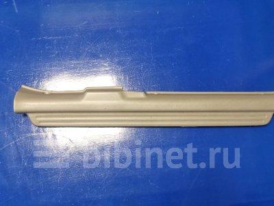 Купить Накладку порога на Suzuki Escudo TD62W переднюю правую  в Красноярске