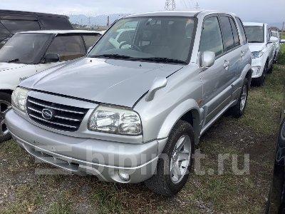 Купить Авто на разбор на Suzuki Escudo 2002г. TL52W J20A  в Красноярске
