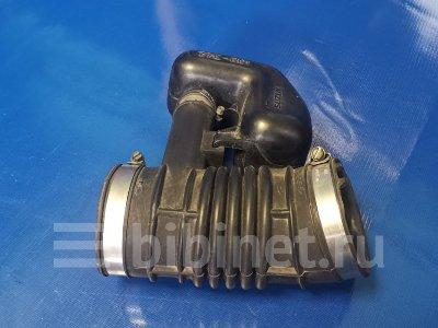 Купить Патрубок воздушного фильтра на Suzuki Escudo TD62W H25A  в Красноярске