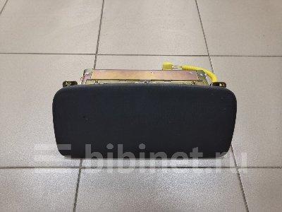 Купить Аирбаг на Suzuki Escudo TL52W  в Красноярске