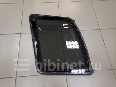 Купить Стекло собачника на Suzuki Escudo TL52W левое  в Красноярске