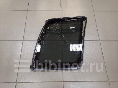 Купить Стекло собачника на Suzuki Escudo TL52W правое  в Красноярске