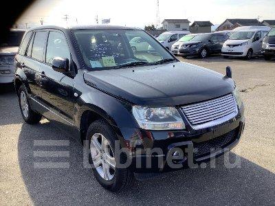 Купить Авто на разбор на Suzuki Escudo 2006г. TD54W J20A  в Красноярске
