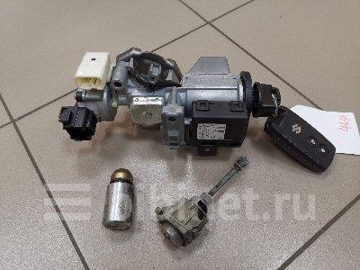 Купить Замок зажигания на Suzuki Escudo TD54W  в Красноярске