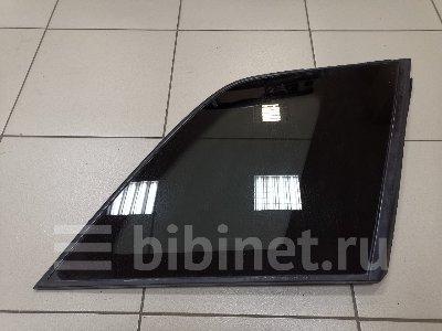 Купить Стекло собачника на Suzuki Escudo TD54W правое  в Красноярске