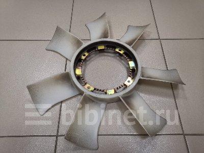 Купить Вентилятор радиатора двигателя на Suzuki Escudo TL52W J20A  в Красноярске