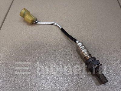 Купить Лямбда-зонд на Suzuki Escudo TD62W H25A  в Красноярске