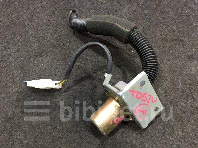 Купить Датчик включения вентилятора на Suzuki Escudo 1999г. TD52W J20A  в Иркутске